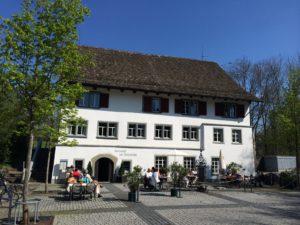 Kittenmühle