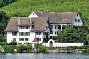 Herrliberg-Schipf-Gut-Weingut