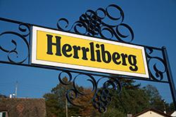 VVH-Herrliberg-Schifflaende