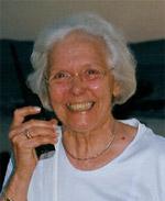 Norma Dreiding