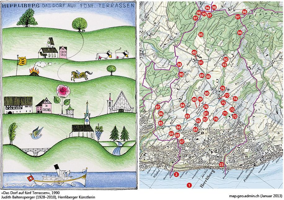 verkehrs-und-verschönerungsverein-herrliberg-karte1