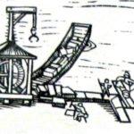 Fraumuenster-Steinrad_Jos-Murer_1576_Tretrad (2)-2