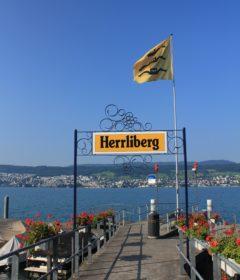 Hafen Herrliberg