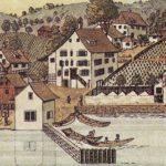 Pfarrgasse-4_Grütstr-33_Brupbacher_1771