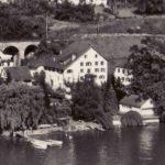 Seestrasse-Pfarrgasse-Breiti--PK207-ca-1959-1