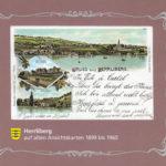buchcover_ansichtskarten