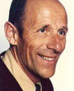 Robert Wegmann