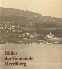 1981_Bilder-Gemeinde-Herrliberg